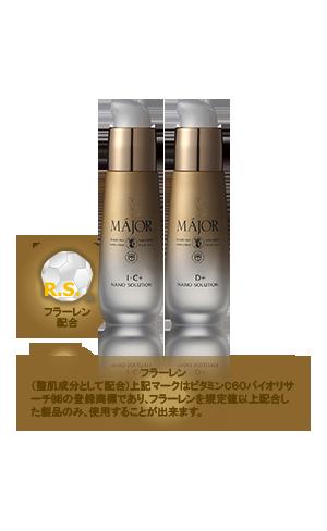 item_img_04